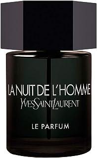 Yves Saint-Laurent La Nuit De L'Homme Le Parfum