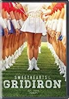 Sweethearts of the Gridiron [DVD] [Import]