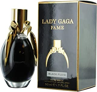 LADY GAGA FAME by Lady Gaga Perfume for Women (EAU DE PARFUM SPRAY 1.7 OZ)
