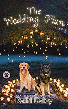 The Wedding Plan  A Cozy Mystery  A Tess and Tilly Cozy Mystery Book 10