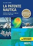 La patente nautica: Entro e oltre le 12 miglia a vela e a motore