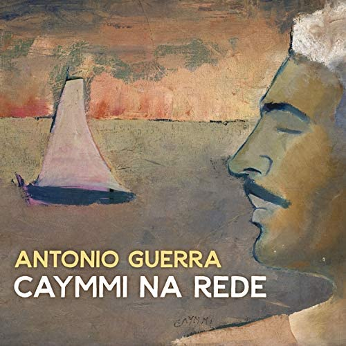 Antonio Guerra feat. Joana Queiroz, Aquiles Moraes, Antonio Neves, Ivan Machado & Thiago da Serrinha