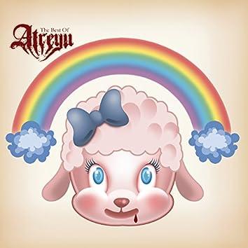 The Best Of Atreyu