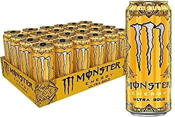 zizzazz energy drink