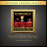 West Side Story - On Broadway