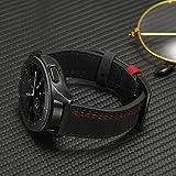 Zoom IMG-2 trumirr sostituzione per galaxy watch