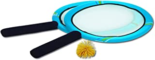 BuitenSpeel B.V. GA303 speelgoedbounce tennis