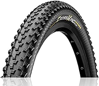 Best continental x king protection black chili tire Reviews