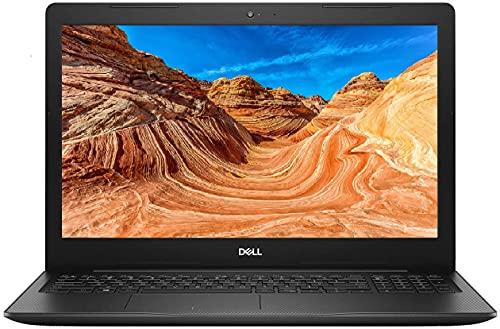 2021 Newest Dell Inspiron 3000 Laptop, 15.6 HD Display, Intel Pentium...