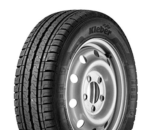 Kleber Transpro - 215/65R15 - Sommerreifen