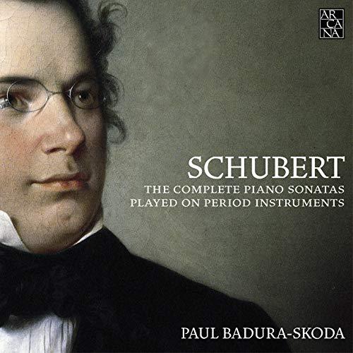"Sonata No. 14 in C Major, D. 840 ""Reliquie"": IV. Rondo (Allegro)"