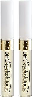 DHC Eyelash Tonic, 2 Pack