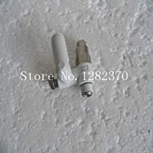 Fevas [SA] New Japan Genuine Original SMC Gas Fitting ASP330F-01-06S spot -5pcs/lot