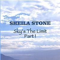 Sky's the Limit-Part 1