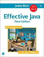 Best effective java 3rd edition 3rd edition Reviews