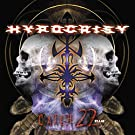 Catch 22 - V2.0.08 (Remixed & Remastered) [Explicit]