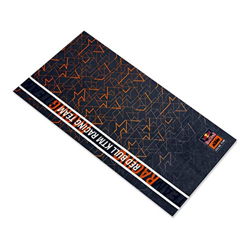 KTM Rb Ktm Towel Original PowerWear