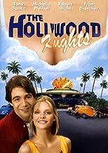 Best star knight movie Reviews