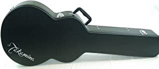 Best takamine dreadnought hard case Reviews