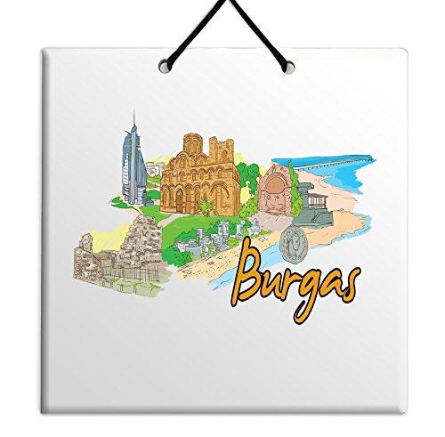 Colgante Bulgari