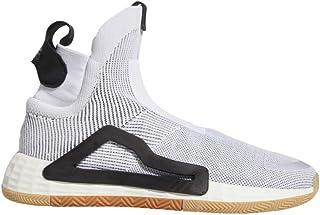 adidas Performance - Zapatillas de baloncesto N3Xt L3V3L