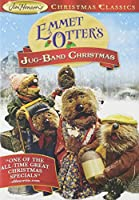 Emmet Otters Jug Band Christmas [DVD]