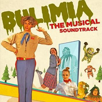 Bulimia: The Musical Soundtrack