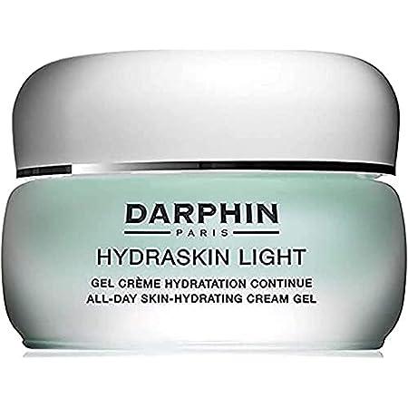 Darphin Hydraskin Light Gel Cream for Normal to Combination Skin, 12 Moss, 1.7 Oz