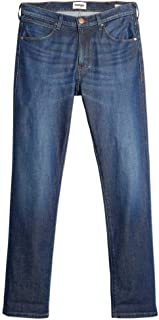 بنطلون جينز رجالي من Wrangler Arizona Straight