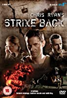 Chris Ryan's Strike Back - Series 1