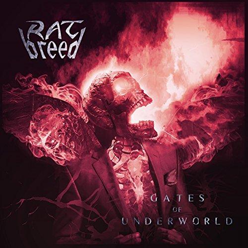 Gates of Underworld