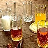 Bicchieri Da Sidro,Bicchiere Da Whisky Bicchiere Da Vino In Vetro Creativo Bicchiere Da Bi...
