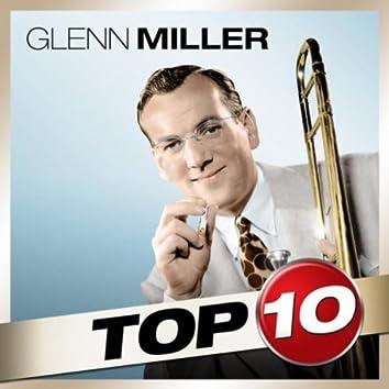 Top 10 - Glenn Miller