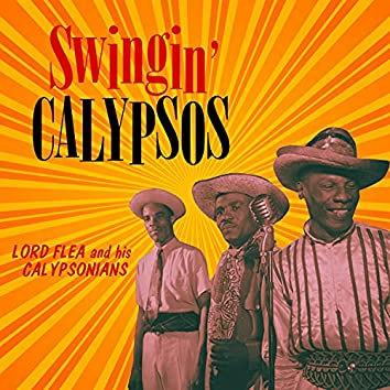 Swingin' Calypsos