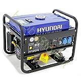 Generatore Hyundai hy3000 2,8 kW