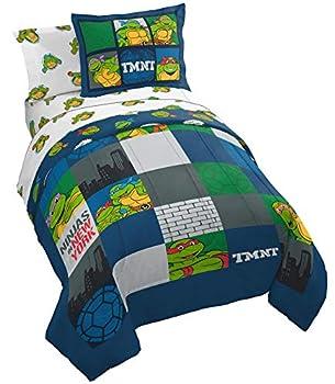 Best turtle bedding sets Reviews
