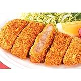 味の素食品 やわらかとんかつ 120g×10個入り 【冷凍】【プロ仕様】