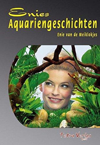Enies Aquariengeschichten