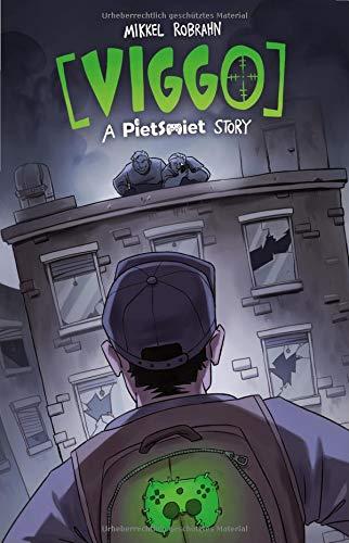 Viggo: A PietSmiet Story