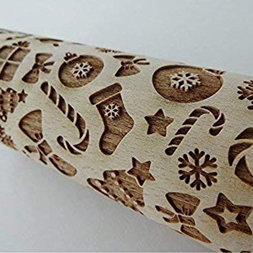 Satin /& Sheer ruban Berisfords Mariée Blanc 419 3 To 70 mm Non Blanc pur