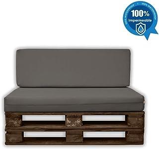 Mejor Sofa Respaldo Alto de 2021 - Mejor valorados y revisados