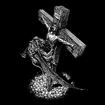In Nomine Domini Inferi (the Second Coming)
