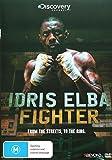 Idris Elba: Fighter [Edizione: Australia]