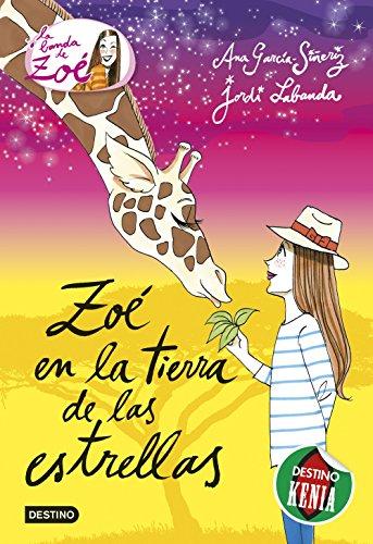 Zoé tierra estrellas: La Banda Zoé 11