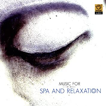 Music for Spa and Relaxation