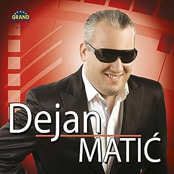 Dejan Matić