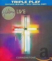 Cornerstone (Live) [DVD] [Import]