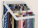 TieMaster (Grey). An Elegant Tie &...