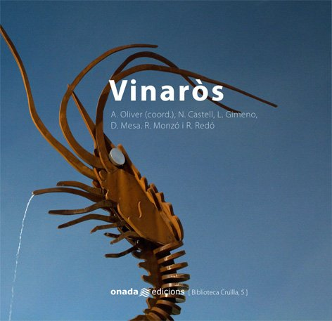Vinaròs (Cruïlla)