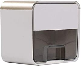 $360 » ATYTY Paper Shredder - Office Mini Electric Small Shredded Document Card Shredder Commercial High Power Portable